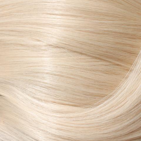 902 Extra Light Beige Blonde In 2020 Beige Hair Color Beige