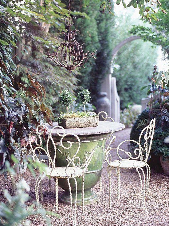 Garden Landscape Design Cheltenham Order Landscape Garden Design Melbourne Little Garden Landscaping Ideas Cape Town Garden Small Gardens Outdoor Small Garden
