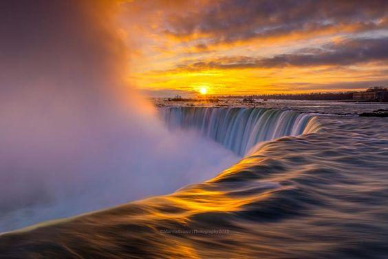 Power Of Two by Marvin Ramos Evasco: Fine Art Photography #photography #amazingpics http://alldayphotography.com