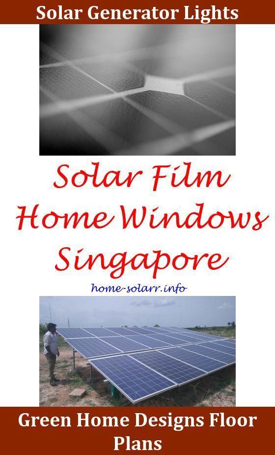 Solar Panel Installation Save Electricity Kids Solar Panel System Free Energy Efficiency Kit H Passive Solar House Plans Buy Solar Panels Solar Energy For Home
