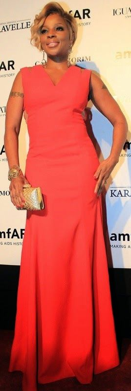 80 fotos do Baile da Amfar - GLAMOUR!