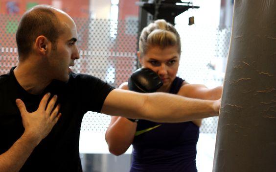 Personal Trainer - Boxen - Düsseldorf http://pro-personal-trainer.de/   #abs #Shape #fitness #trainer #gym #Boxen #functional #muscle #motivation #fitnessboxen #managerboxen #athlete #power #training #Duesseldorf #workout #personaltrainer #personaltraining