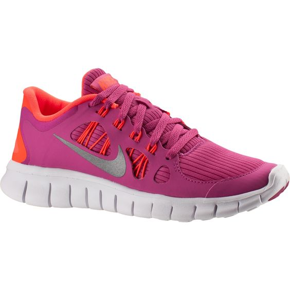 half off eeeee 5850b ... Nike Free Run 5.0 Athletic Shoes Grade School Girls - SportChek.ca ...