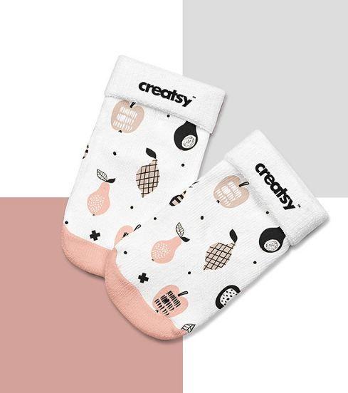Download 27 Socks Mockup Psd Templates For Cool Showcase Texty Cafe Mockup Socks Packaging Mockup Design