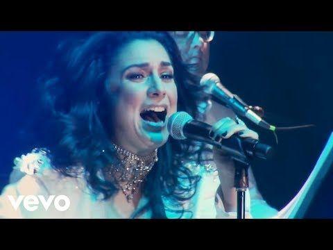 Karina A Quien Live Youtube En 2020 Con Imagenes