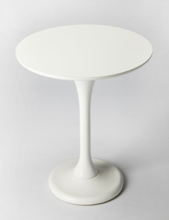 Palmer Accent Table