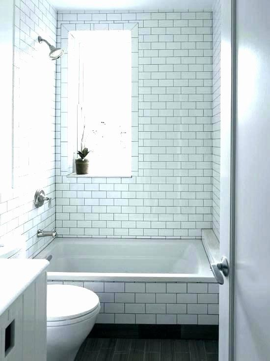 16 Bathroom Design Tool Home Depot In 2020 White Bathroom Tiles White Subway Tile Shower Bathroom Design Tool