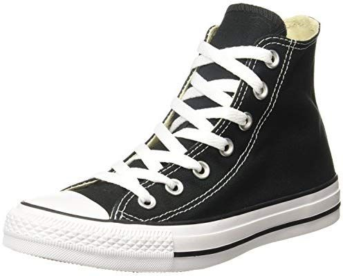 Pin on Sneakers shop
