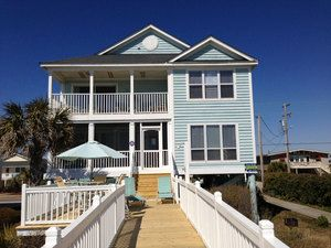 Myrtle Beach Vacation Rentals Myrtle Beach Vacation And