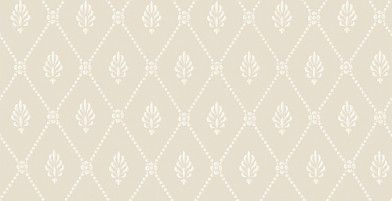 Alma Soft Grey (100/11053) - Cole & Son Wallpapers - Taking its title from the popular Victorian girl's name, a small scale diamond trellis enclosing a simple sprig leaf motif. This smart little print adds a modern feel on a traditional motif. Shown here in soft grey. Other colourways are available. Please request a sample for a true colour match. Pattern repeat is 13.3cm, not as stated below.