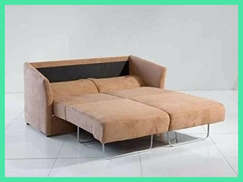 19 Gunstig Schlafsofa Nach Vorne Ausziehbar In 2020 Living Room With Fireplace Home Decor Chaise Lounge