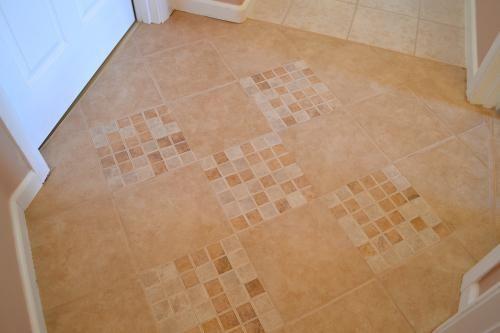 catalina canyon tile kitchen flooring