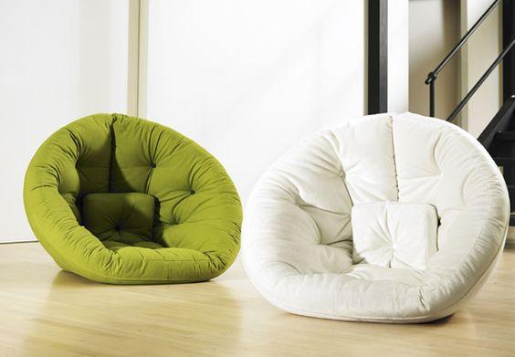 asian futon   japanese room asian futonsbeds interieur   futons   minimalism   pinterest   asian futons room and house asian futon   japanese room asian futonsbeds interieur   futons      rh   pinterest