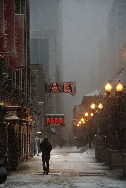 genoula: CJ_2013_CHICAGO_010_smal by Christophe JACROT on Flickr.