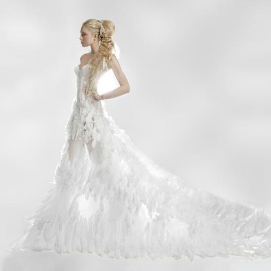 robe du soir, 69, Paris, Geneve, créateur de robe de mariée, robe de ...