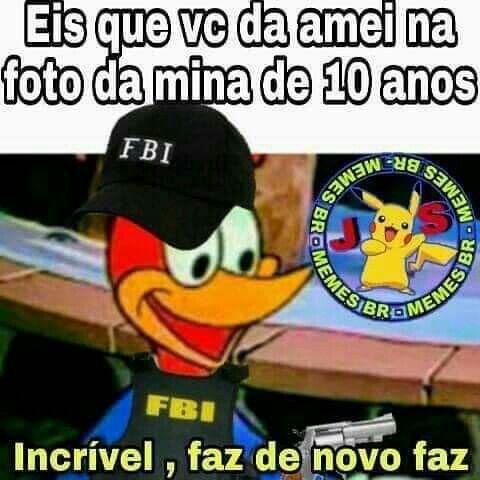 Pin De Natsu Dragneel Em Memes Memes Engracados Memes Memes Brasileiros