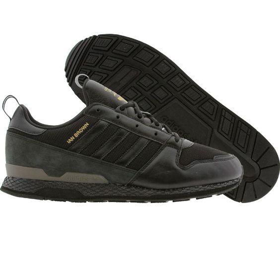 Adidas ObyO ZX Ian Brown KZK