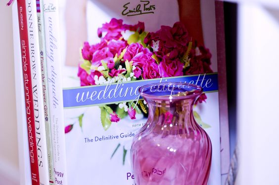 To Find Great #VA #Wedding #Venues and Vendors  Visit us at Bride's Book, Get our #newsletter for all the latest promos, news and cupons and more