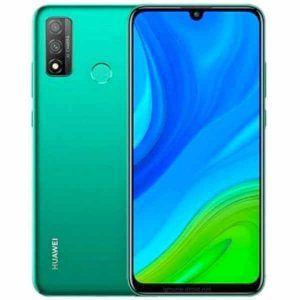 Huawei Maimang 9 In 2020 Huawei Mobile Phone Price Mobile Price