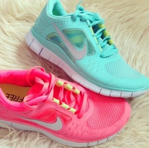 cheap nikes womens shoes