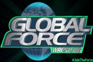 Global Force Wrestling Officially Announces First UK Events Featuring Former TNA Champions, Jeff Jarrett Comments!