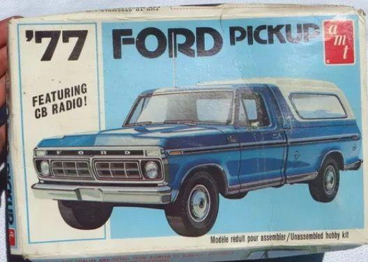 927 Best Car Model Box Art Instructions Images On Pinterest