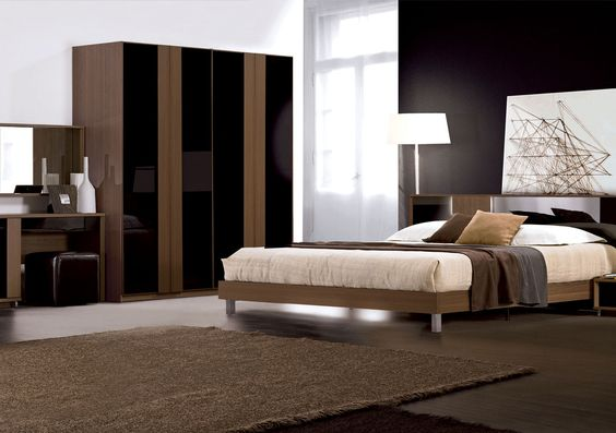 Trizz sb furniture philippines bedroom collections bedroom inspirations pinterest Our home furniture prices philippines