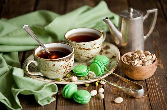 Best-Places-for-High-Tea