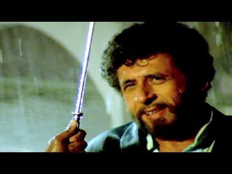 Barsaat Ke Mausam Mein Tanhaayi Jhankar Hd Full Song Naajayaz 1995 Hdtv Frm Saadat Youtube Songs Audio Songs Beautiful Songs