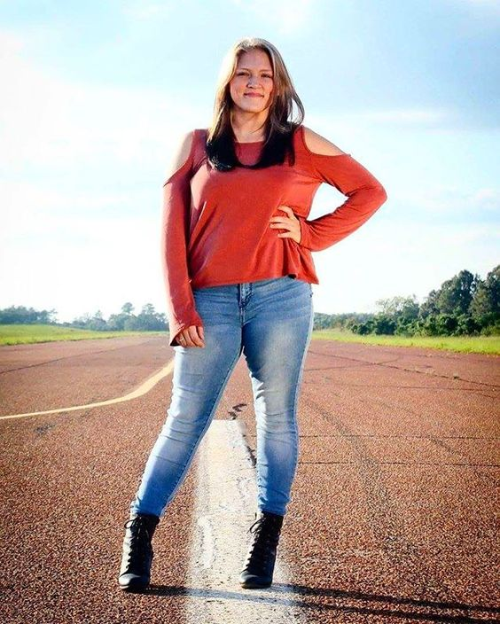 Just wanted to share one of my favorite pics from our photo shoot last week. My oldest daughter ok no the runway and ready to take off and go places.. #senior #seniorpics #classof2017 #runway #airstrip #goingplaces  #christfollower #Christianlife #christianmom.#momlife #wahm #countrygirl #countrylife #believer #blessed #go ##biblejournaling #inspire #goals #lifegoals #faith #trust #trustingod #belief #momof3daughters #mom #mompreneur