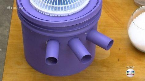 Saiba Como Fazer Um Ar Condicionado Caseiro Ar Condicionado