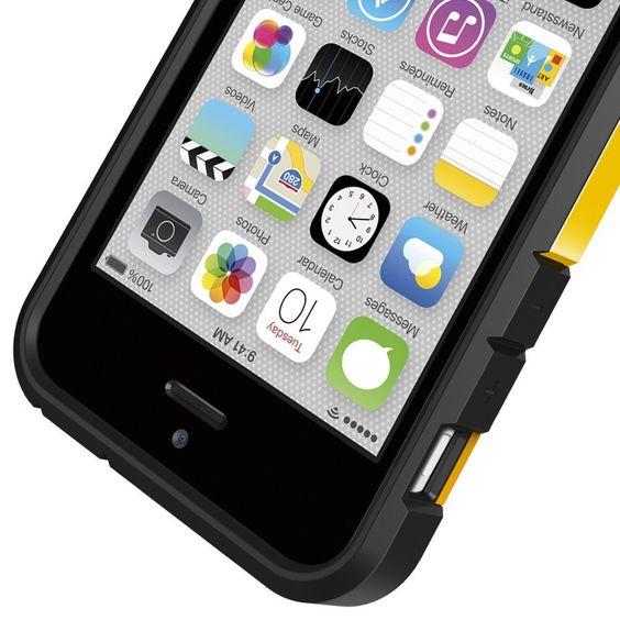 ... 1000 1000 1000 and more iphone 5c 5c case cases iphone iphone 5c cases