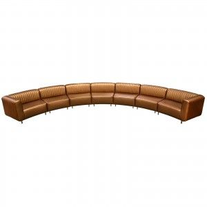 JPC-Sample-Grouping-Sectional-rentals-copper