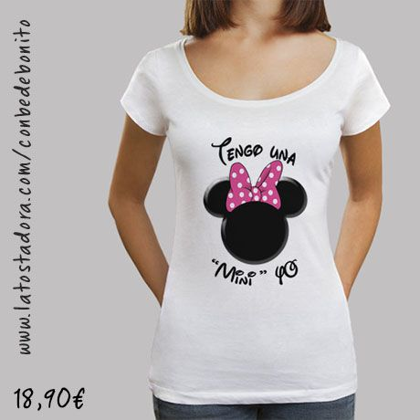 https://www.latostadora.com/conbedebonito/minnie_yo_letras_negras/1509265