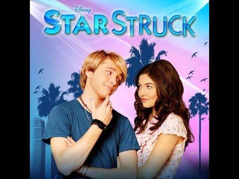 Startruck Mi Novio Es Una Super Estrella Pelicula Completa Youtube Peliculas Completas Peliculas Sterling Knight