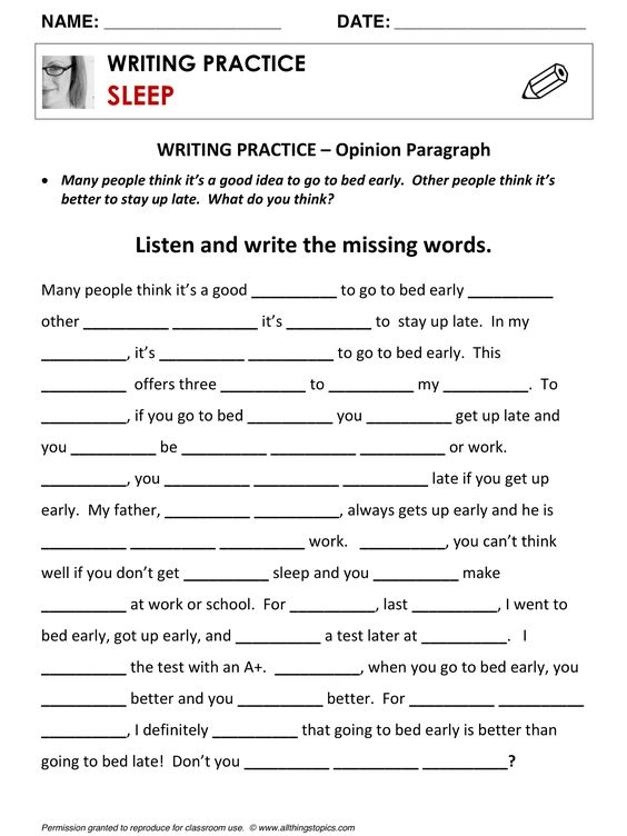 Song Worksheet Gerunds or Infinitives? ENGLISH GERUND - proof of employment