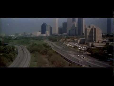 URBAN COWBOY 01 Jimmy Buffett - Hello Texas