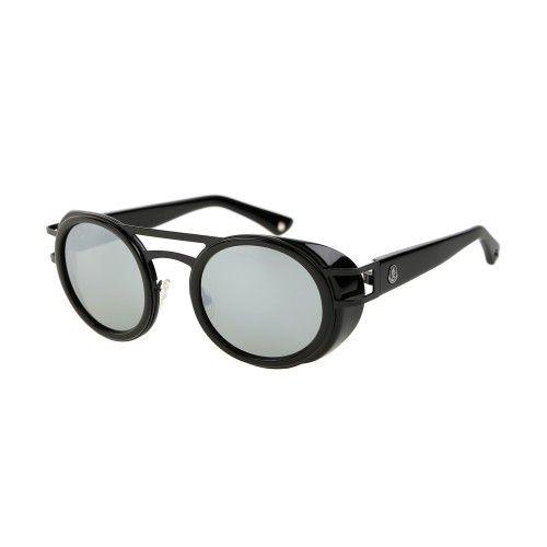 moncler lunettes soleil