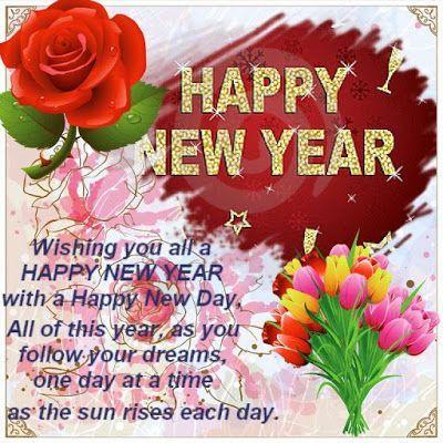 Happy New Year 2020 Gujarati Message