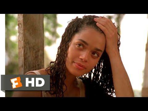 Angel Heart 1987 Epiphany Proudfoot Scene 5 10 Movieclips Youtube In 2021 Angel Heart Lisa Bonet New Clip