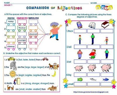 Printables Free Printable English Grammar Worksheets grammar worksheets for kids english pinterest kid great click on then print out from screen shot free printable posters english