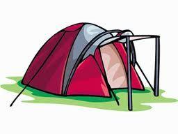 camping nederland - Google zoeken