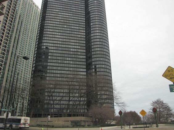 155 North Harbor Drive #2104, Chicago IL - Trulia