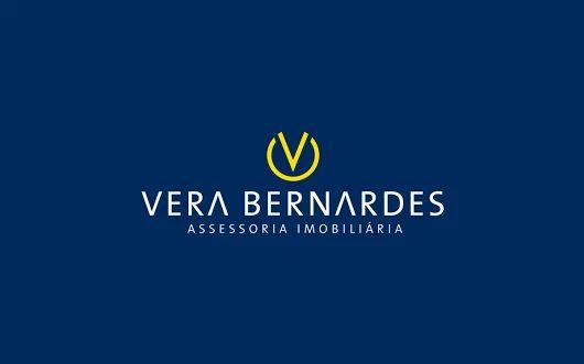 O seu imóvel está aqui, na melhor imobiliária da Zona Sul de Porto Alegre! verabernardes.com.br