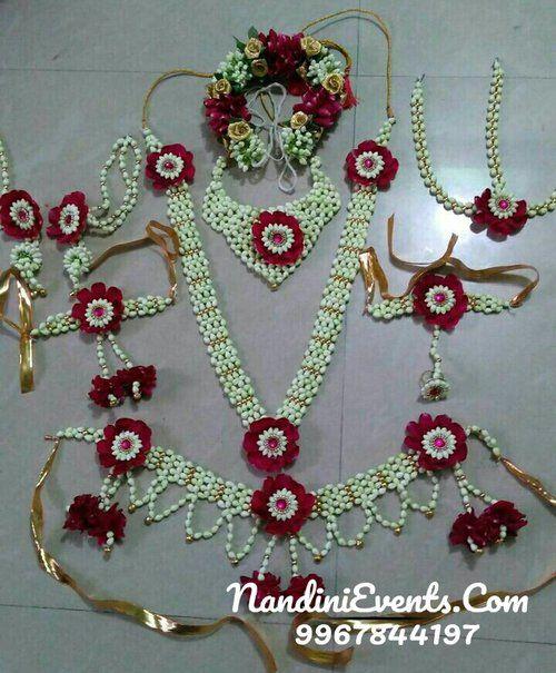 Shri Imitation Jewellers