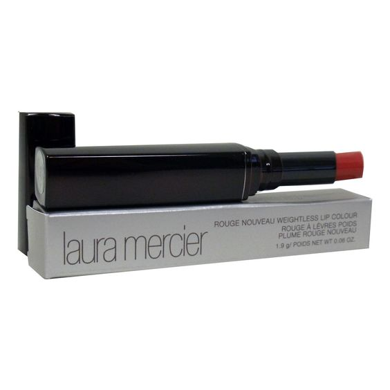 Laura Mercier 'Rouge Nouveau' Weightless Lip Color Moi .06 oz