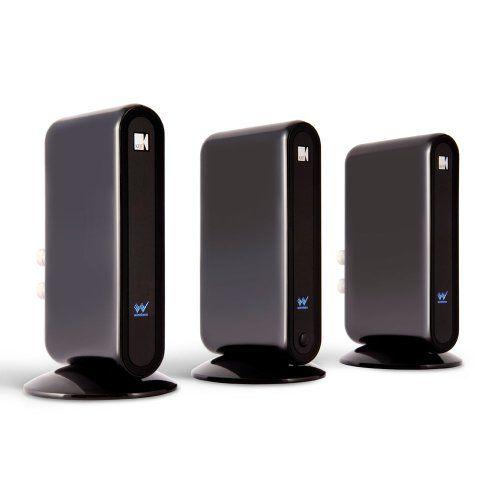 speakers for tv. wireless speakers for tv | tv speaker pinterest k
