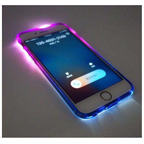 meilleure coque pour iphone 6s
