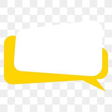 Gambar Ilustrasi Sepakbola Kuning Ilustrasi Bola Sepak Kuning Ilustrasi Olahraga Bola Ilustrasi Tangan Yang Ditarik Png Dan Vektor Untuk Muat Turun Percuma Dialogue Bubble How To Draw Hands Colorful Backgrounds