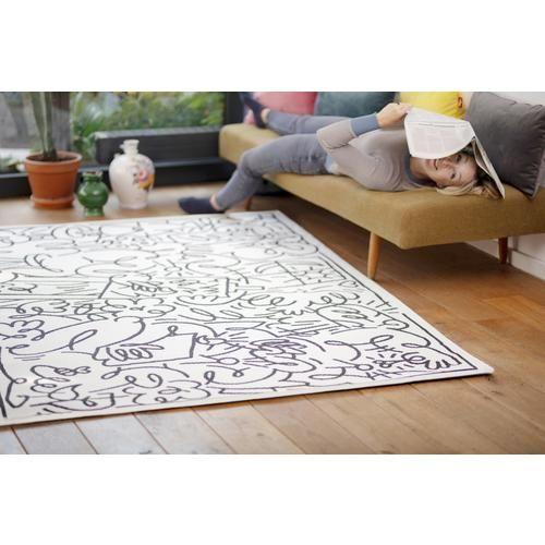 Fatboy Carpet Diem Outdoor Rug Outdoor Rugs Unique Rugs Rugs